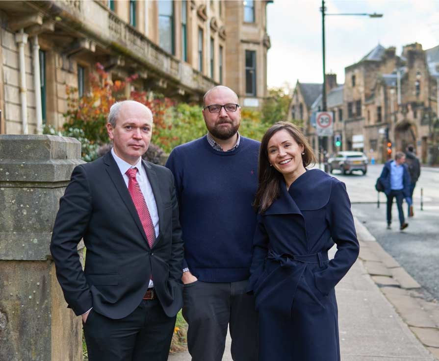 Gaelic immersion opportunities expanded in Scotland