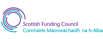 scottish-funding-council