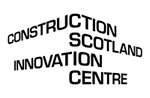 Construction Scotland Innovation Centre