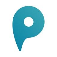 Pathways Web App logo