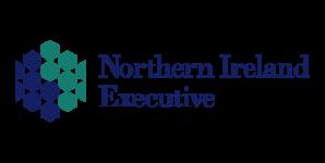 northern-ireland-executive