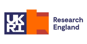 research-england