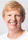 Sheila Duncan