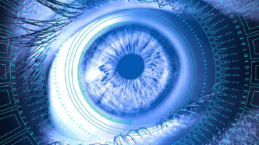 CENSIS Vision Lab goes live