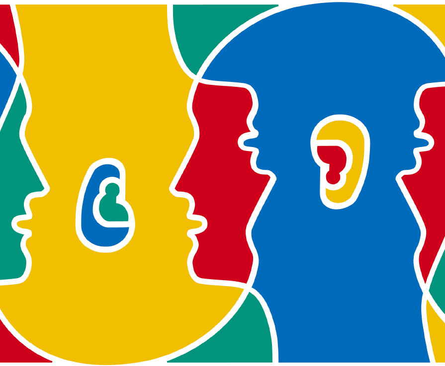 European Day of Languages 2018