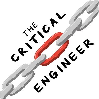Critical Engineer